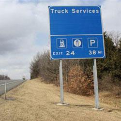 roadside-signage-system